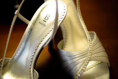 madrid-wedding-19
