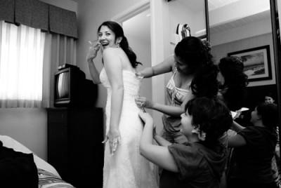 madrid-wedding-302