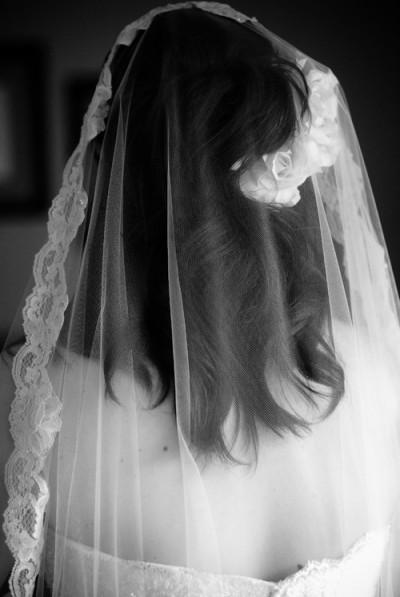 madrid-wedding-406