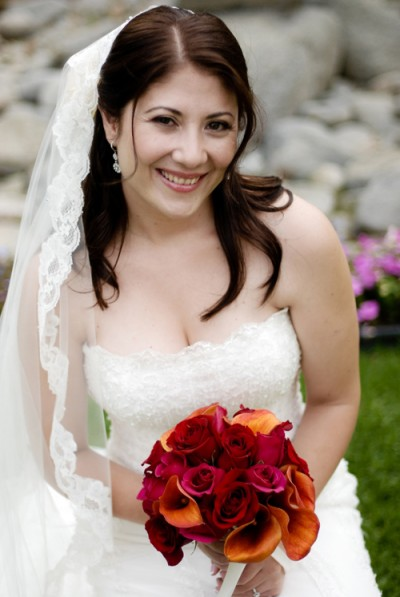 madrid-wedding-529