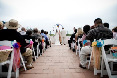 madrid-wedding-672