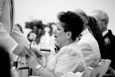 madrid-wedding-691