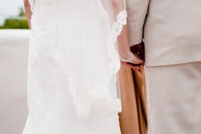 madrid-wedding-705