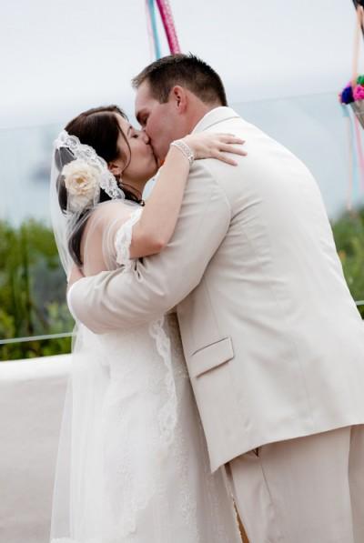 madrid-wedding-789