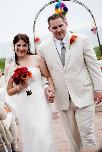 madrid-wedding-822