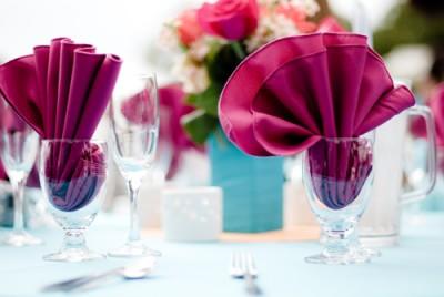 madrid-wedding-924