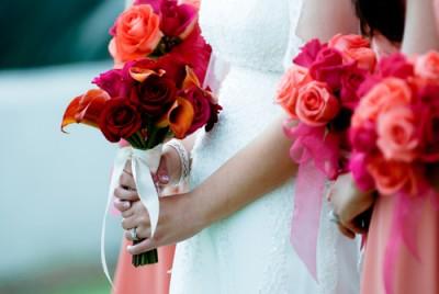 madrid-wedding-970