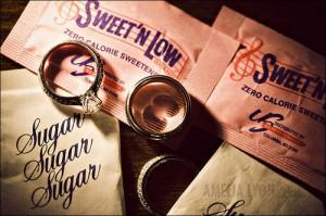 sugar-ring-shot