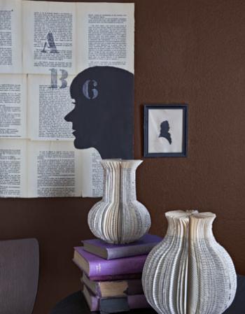 vases-made-of-books