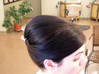 wedding-hair-trial-2