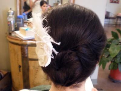 wedding-hair-trial