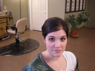 wedding-hair-trial-front