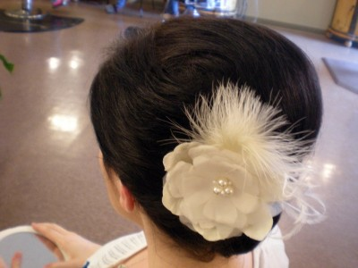 wedding-hair-trial-twigs-honey