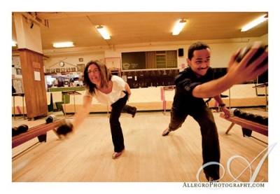 bowling-engagement-photos-1
