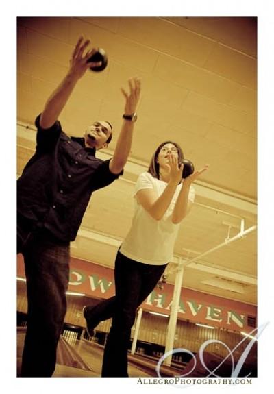 bowling-engagement-photos-10