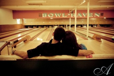 bowling-engagement-photos-11