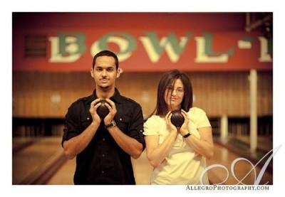 bowling-engagement-photos-2