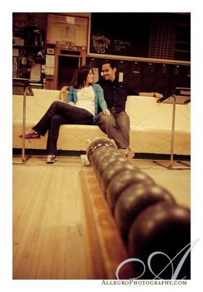 bowling-engagement-photos-3