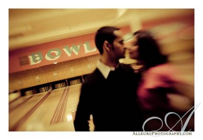 bowling-engagement-photos-5