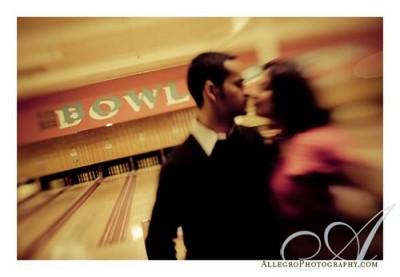 bowling-engagement-photos-5