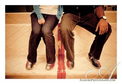 bowling-engagement-photos-6