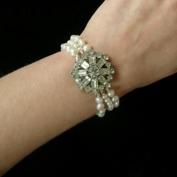 elizabeth-anne-bracelet-dscn4991