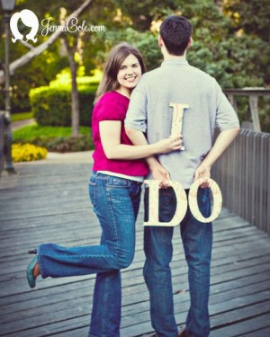 i-do-letters