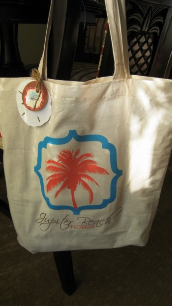 iron-on-tote-bags