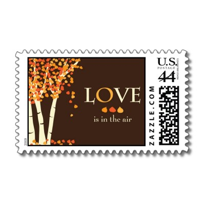 love_is_in_the_air_fall_wedding_invitation_stamp_postage-p172161486582575481anr4u_400