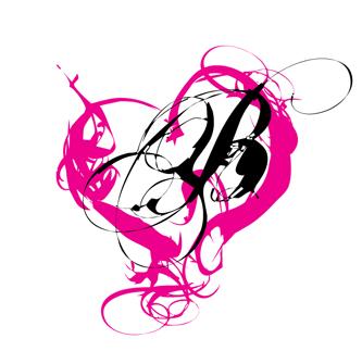 monogram8