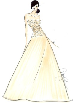 wedding_dress_sillouhette