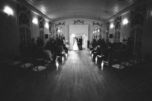 atlanta-womans-club-wedding-ceremony