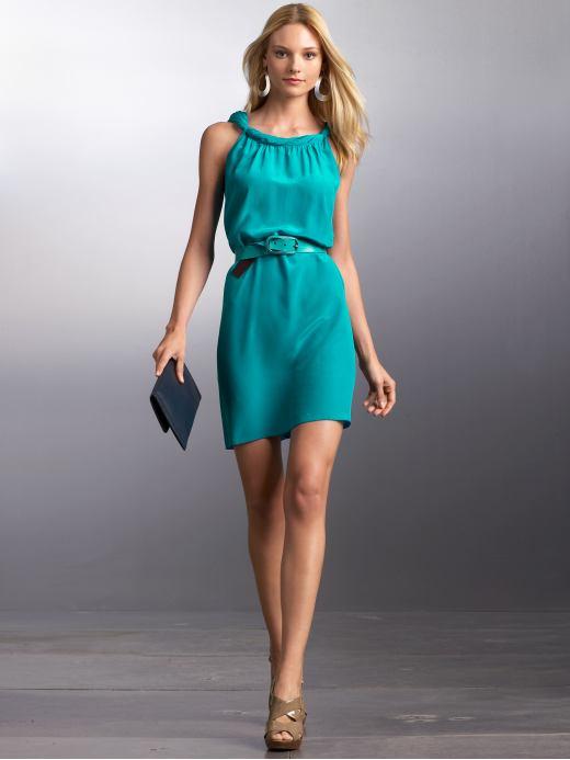 The Other Dresses Elizabeth Anne Designs The Wedding Blog