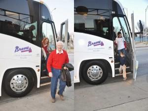 braves-bus-elite-transportation-atlanta