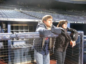 braves-turner-field-dugout