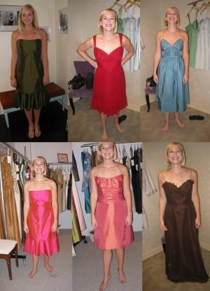bridesmaid-shopping