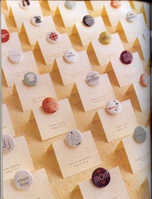 button-place-cards