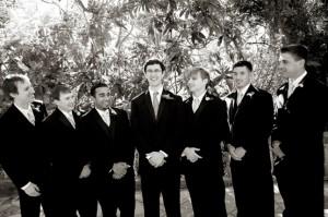 dallas-wedding-groomsmen