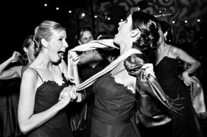 dallas-wedding-reception