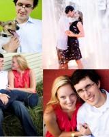 engagement-pics