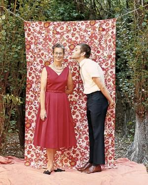 fabric-photobooth