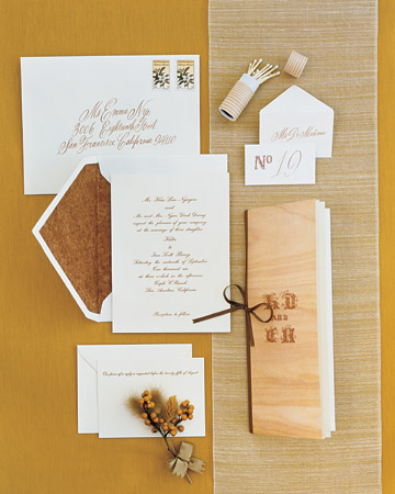 Stationery Friday Lovely Lovely Woodgrain Elizabeth