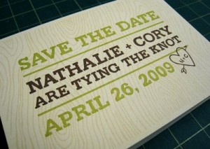 faux-bois-save-the-date-brooklyn-bride