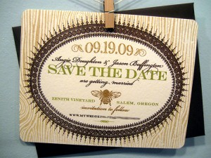 faux-bois-save-the-date-heather-jeany
