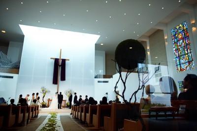 first-presbyterian-santa-monica