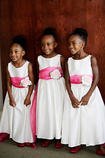 flower-girls-pink-sash