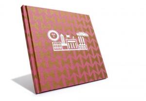 fpohouse_girard_book
