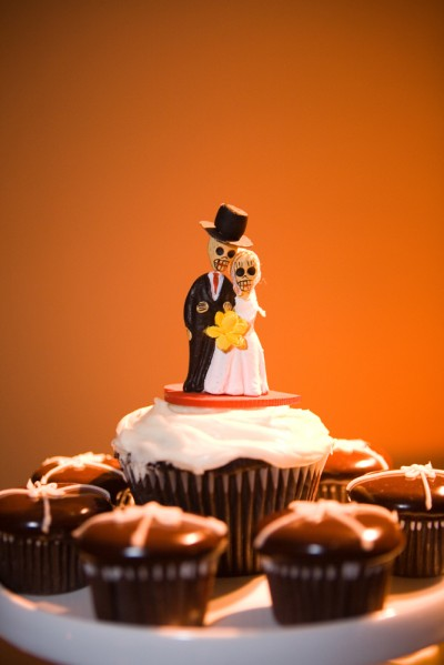 ghost-cake-topper