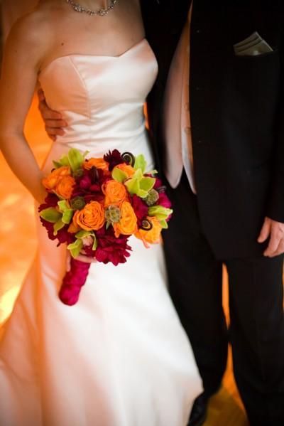 halloween-inspired-wedding-13