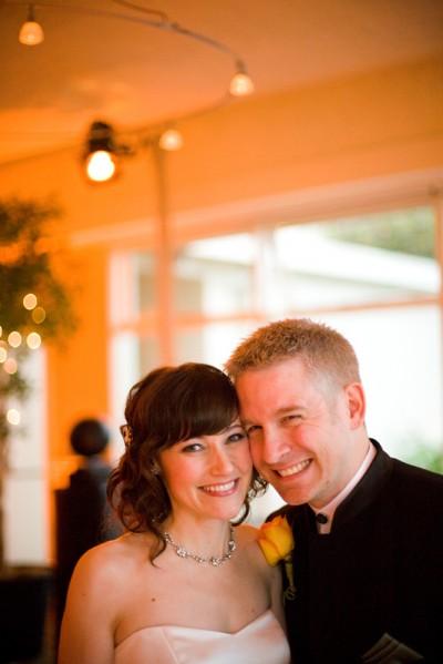 halloween-inspired-wedding-14